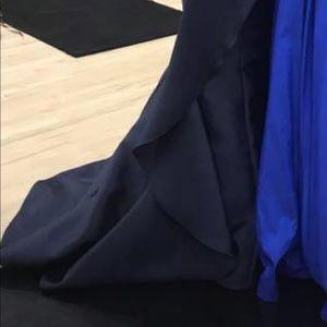 Jovani Dresses - Prom/Hoco Dress